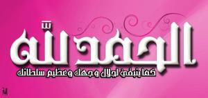 562979_275445349231913_214238714_n.jpg